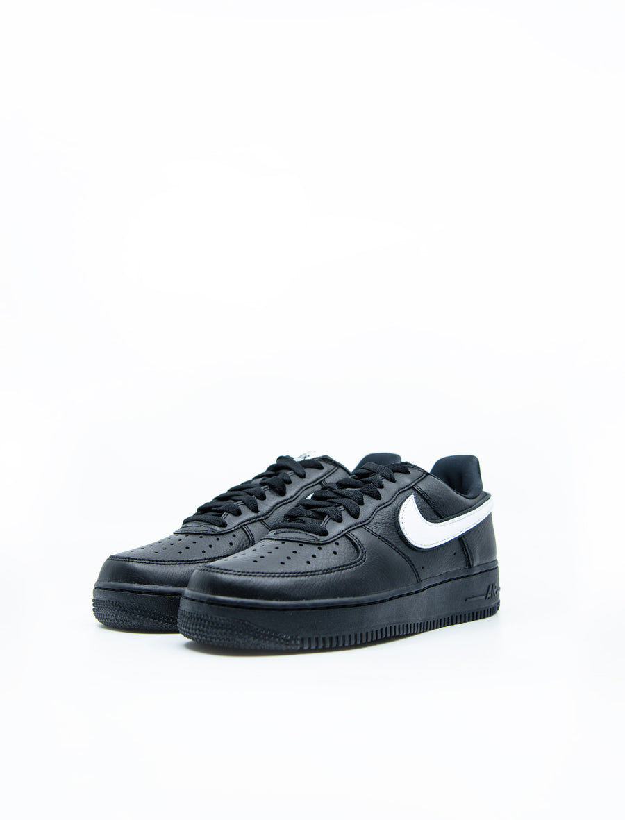Air Force 1 Low Retro QS Black/White CQ0492-001
