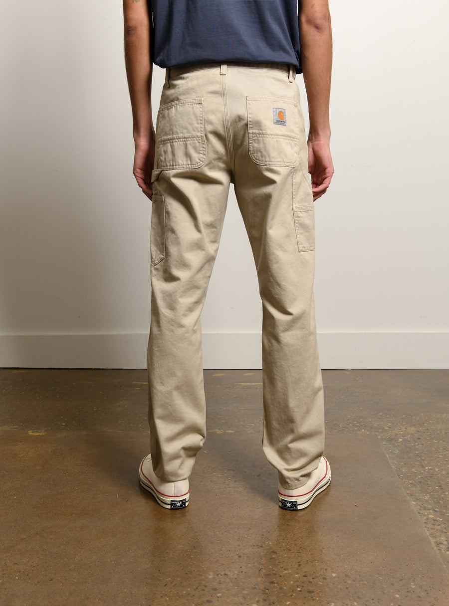 Ruck Single Knee Pant Wall