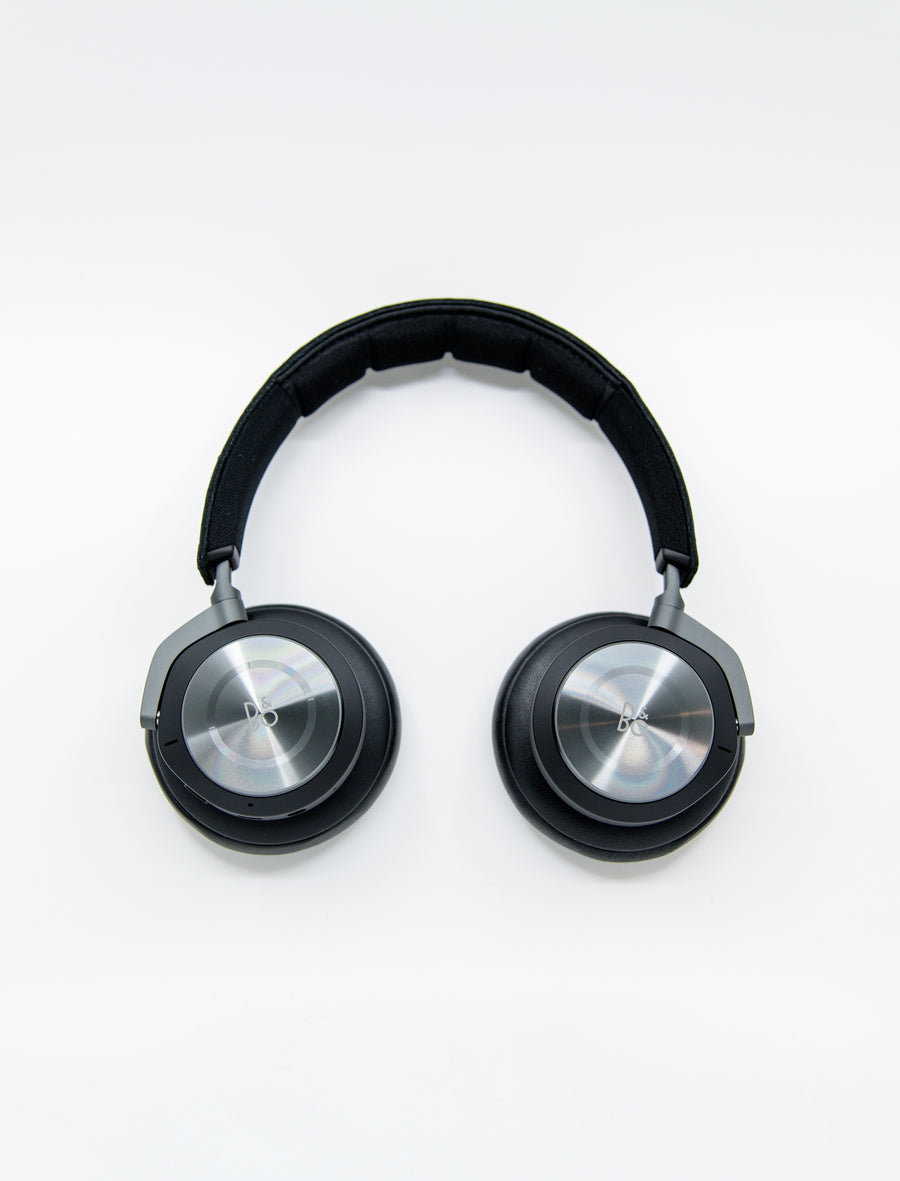 Bang & Olufsen H9i ANC Bluetooth Headphone