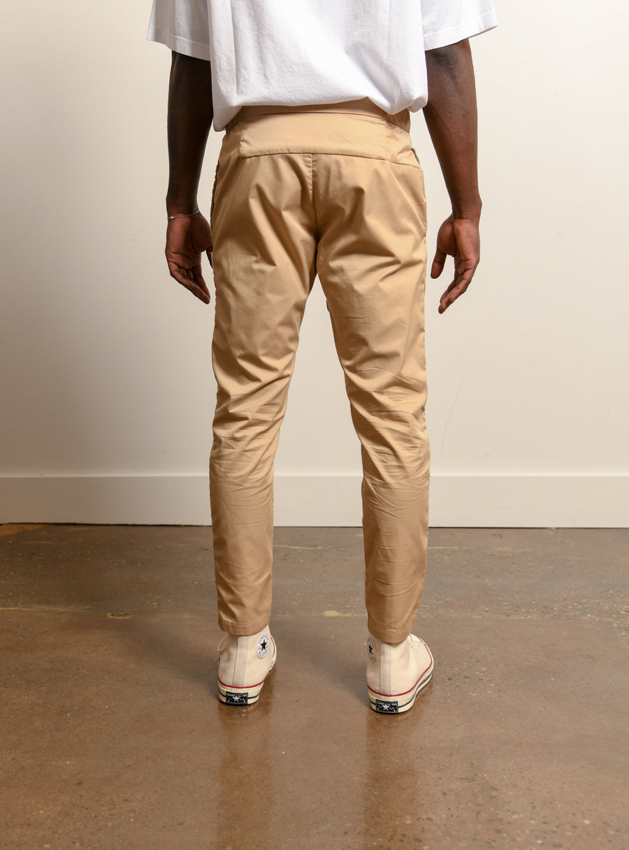 RS Chino Pant Beige