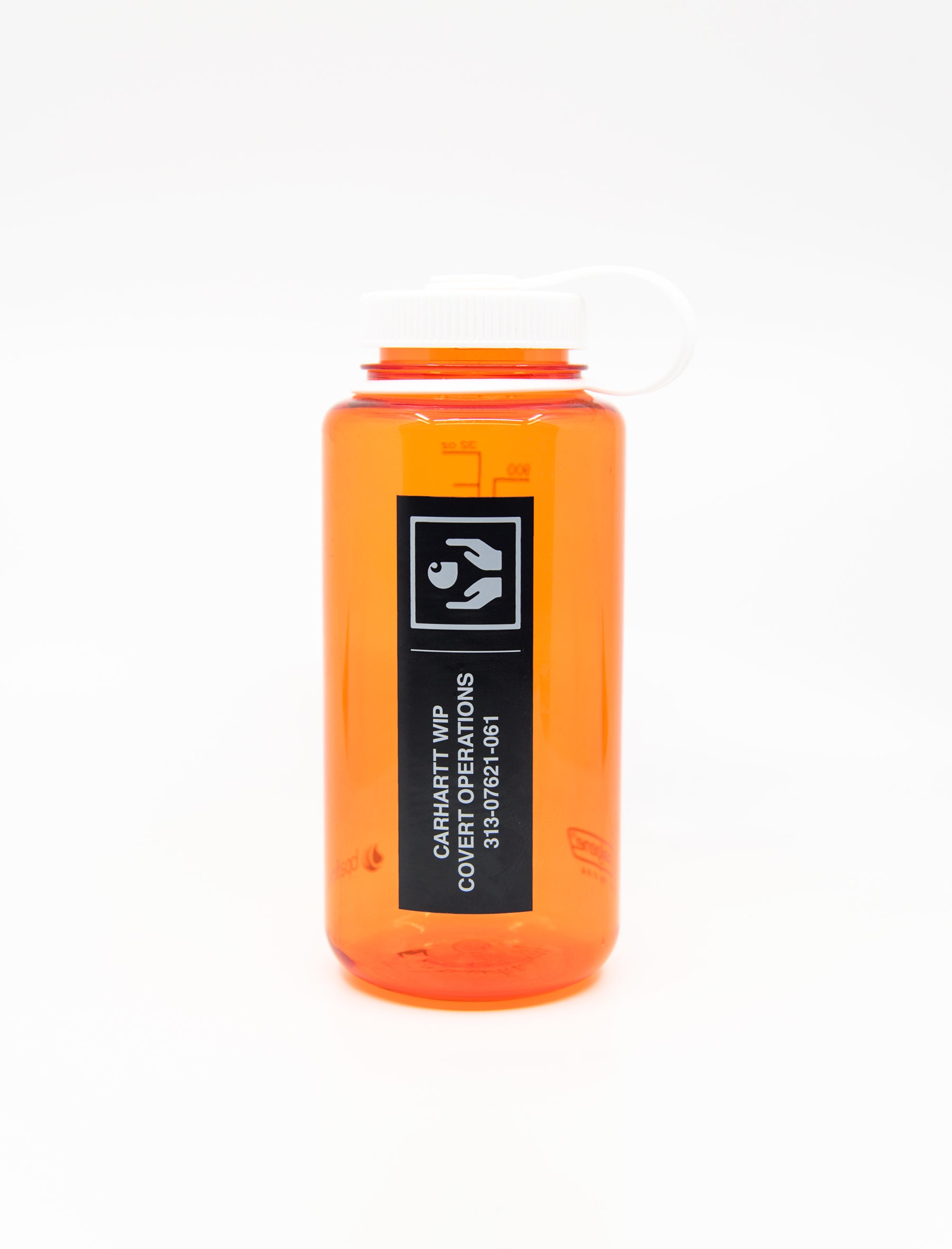 fa18e8cc2b8ba C.O. Bottle Orange Carhartt Work In Progress  77.00. C.O. Bottle Orange ...