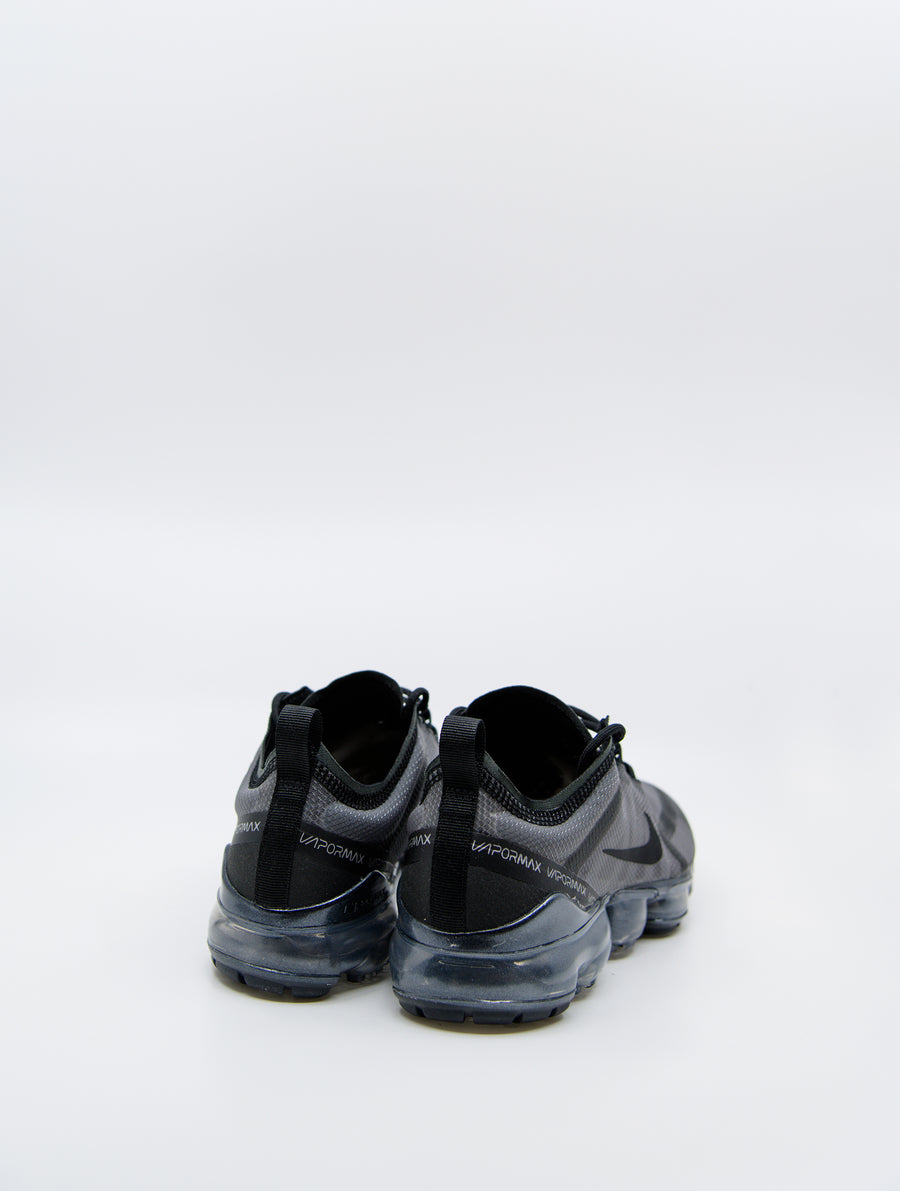 Nike Air Vapormax 2019 Black/Black
