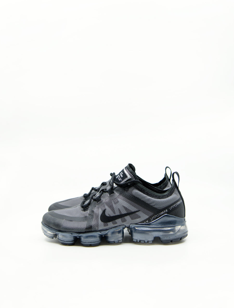 Air Vapormax 2019 Black/Black AR6631-004