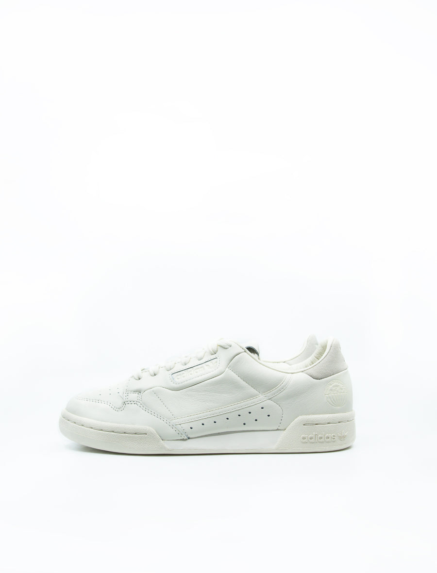 Continental 80 Off-White EG6719