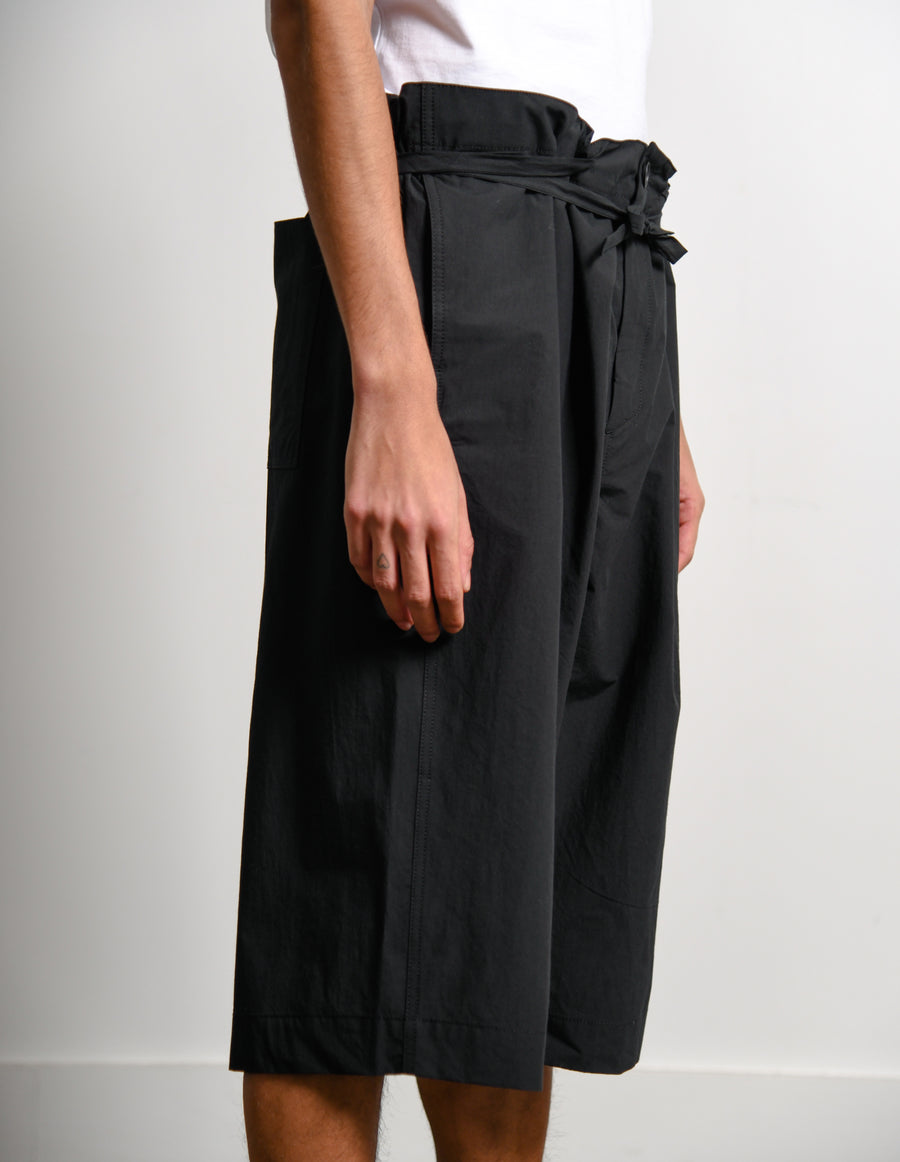 Clinical Short Black