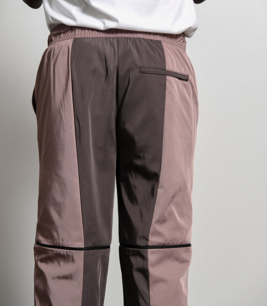 A-Cold-Wall* Track Pant Shale 10019284