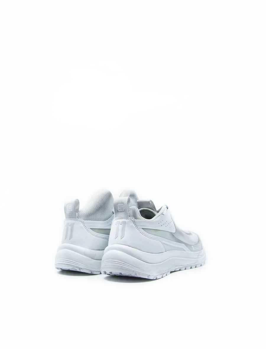 Bamba2 White/Ice Grey