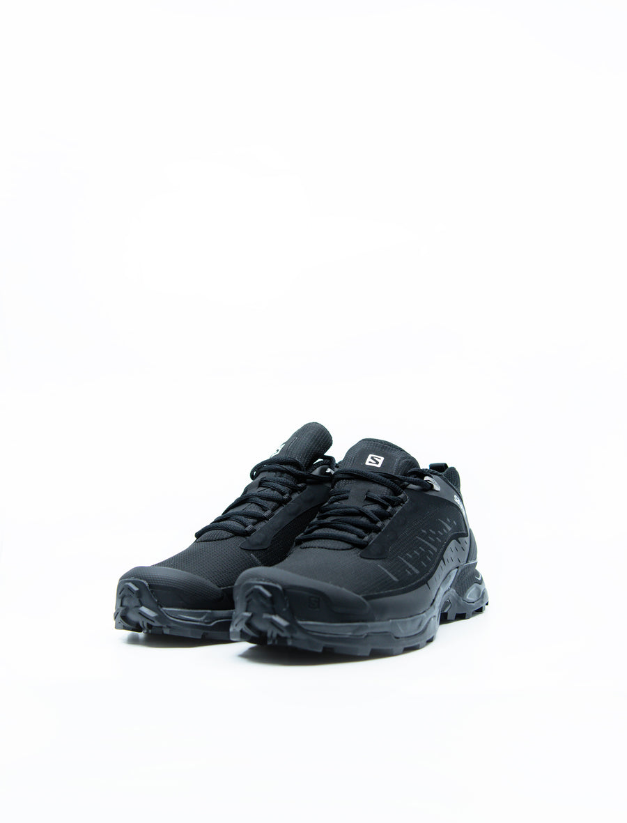 Shelter Low ADV Black/Black/Phantom