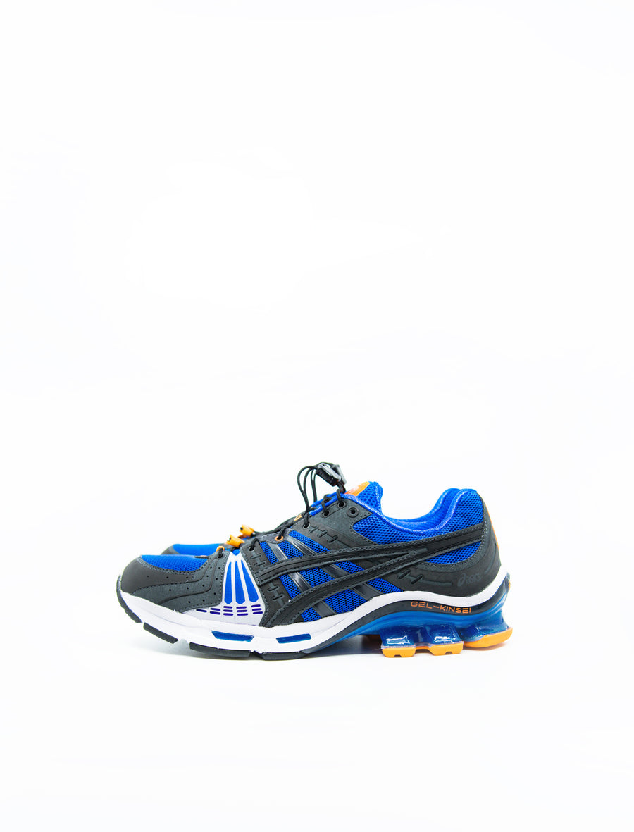 Asics Gel-Kinsei OG Illusion Blue/Dark Grey 1021A254-C002