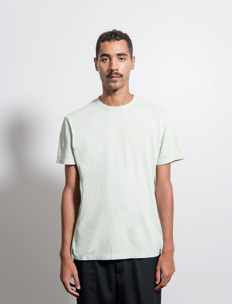 Perfect Tee Washed Mint