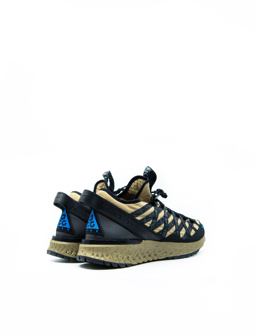 React Terra Gobe ACG Parachute Beige/Light Photo Blue/Black BV6344-200