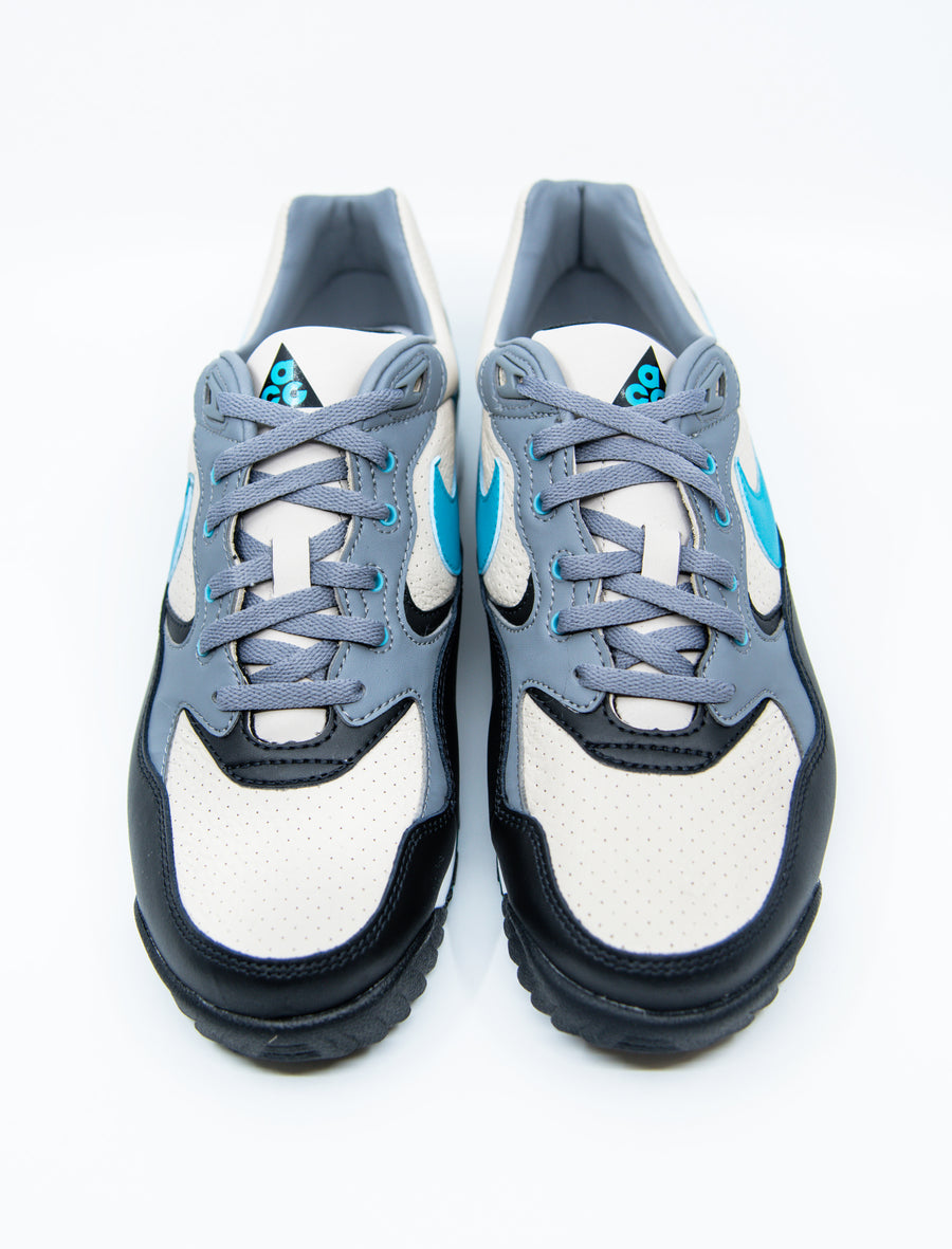 Air Wildwood ACG Desert Sand/Teal Nebula/Cool Grey/White AO3116-004
