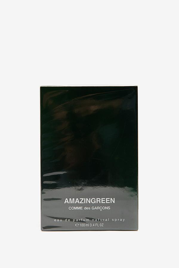 Amazingreen Eau de Parfum 100mL