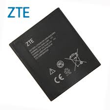 ZTE Grand X2 Z850 Battery - DF Computer Centre - (ZTE service Centre)