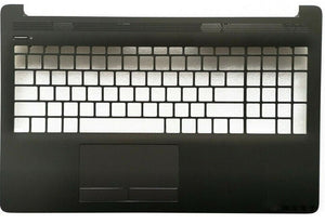 Brand New HP 15-DA 15-DR 15-DB 250 256 G7 Keyboard Case Cover AP29M000A01