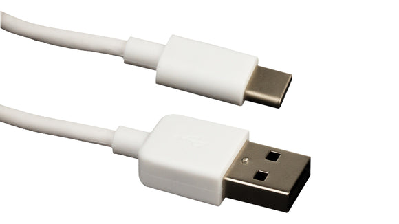ZTE Original USB Type-C Cable 3 Feet
