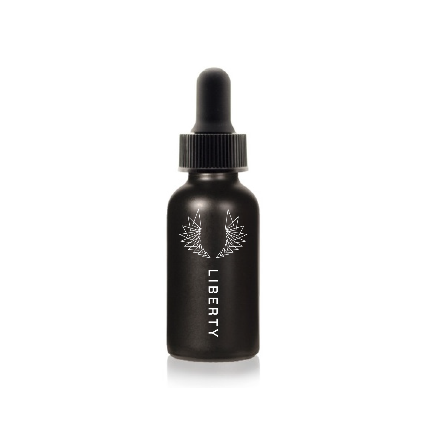 Tranquility Tincture