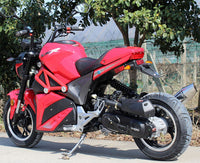 Sold out _GATOR 50-SRT 50CC, 4 Stroke, Single Cylinder