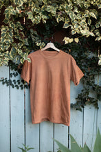 Load image into Gallery viewer, Solid Dyed T-Shirt