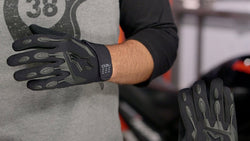 We're Giving Away Alpinestars Neo Gloves Free For a Limited Time