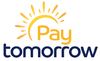 PayTomorrow