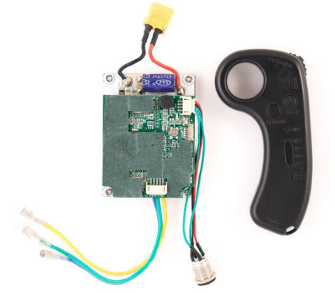Electric Skateboard Electrical Speed Controller