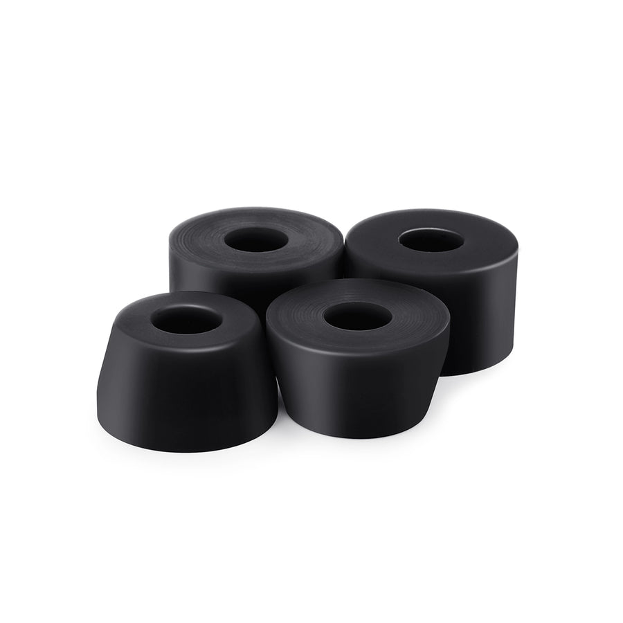 Bushings for Electric Skateboards (4 Pieces)