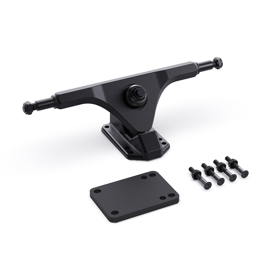 Front Wheel Truck Kit for Electric Skateboard
