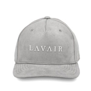 Apollo Cap Stone Grey