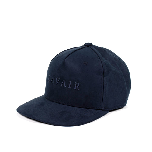 Apollo Cap Navy