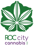 Roc City Cannabis Ltd