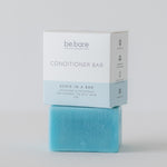 Genie in a Bar Conditioner Bar