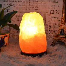 Himalayan Salt Lamp mini