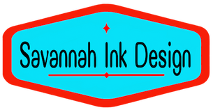Savannah Ink Design