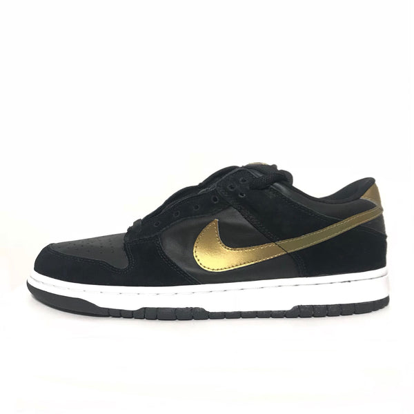 the best attitude 1e221 4b51a NIKE DUNK LOW PRO SB TAKASHI