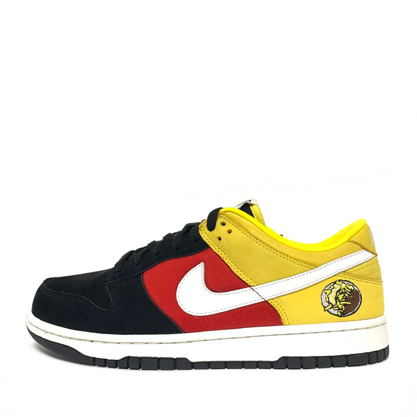 NIKE DUNK LOW CL GERMANY