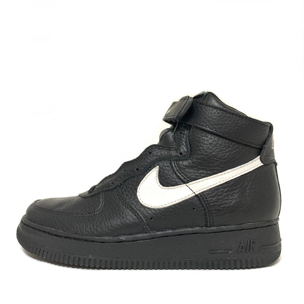 NIKE AIR FORCE 1 HICH SC NYC