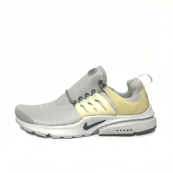NIKE AIR PRESTO ERIC CLAPTON X NIKE CHARITY AUCTION