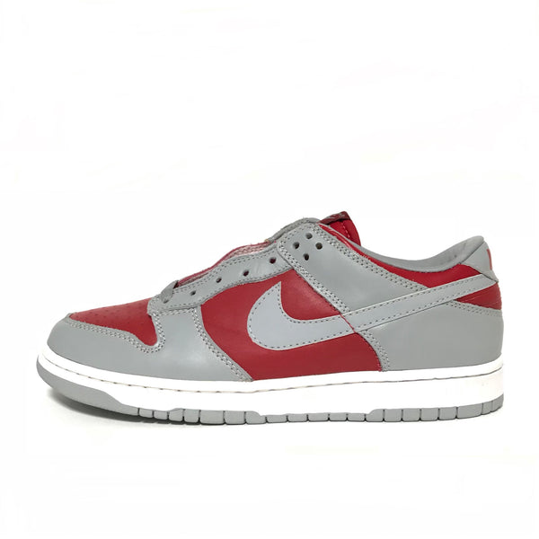 new product 3f426 ce9ce NIKE DUNK LOW ULTRAMAN
