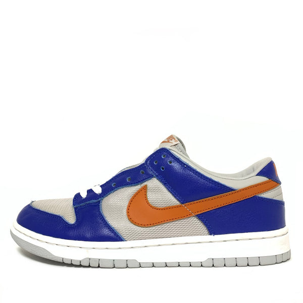 NIKE DUNK LOW PRO SPORT ROYAL