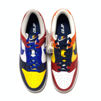 NIKE DUNK LOW JP QS WHAT THE CO.JP