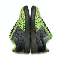 NIKE AIR FORCE 1 LOW '03 HUFQUAKE