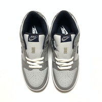 NIKE DUNK LOW PRO NEUTRAL GREY OBSIDIAN