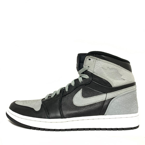 NIKE AIR JORDAN 1 RETRO HIGH SHADOW