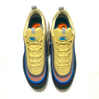 NIKE AIR MAX 1/97 VF SW SEAN WOTHERSPOON