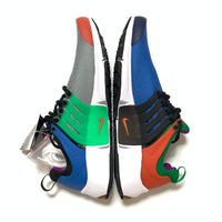 NIKE AIR PRESTO QS BEAMS GREEDY