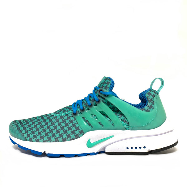 NIKE AIR PRESTO COOL MINT