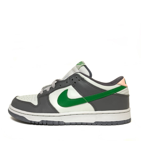 NIKE DUNK LOW PRO TWISTED PREP
