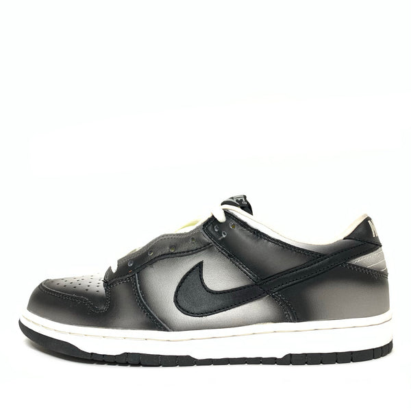 NIKE DUNK LOW PREMIUM HAZE