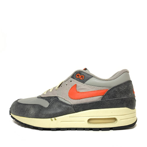 NIKE AIR MAX 1 (LTD) WASH PACK